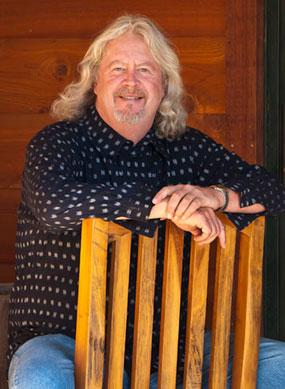 ABC - Winemaker Pic - Jim Clendenen