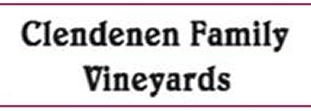 Clendenen Family Vineyards