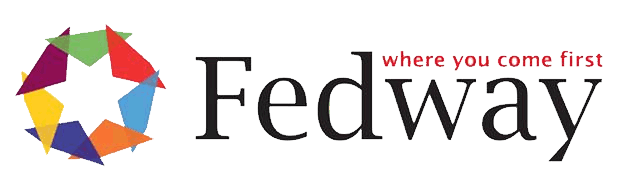 Fedway