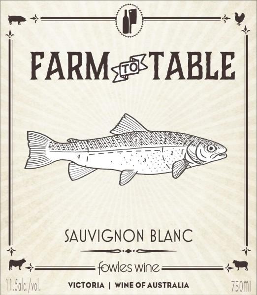 F2T_Sauvignon Blanc_NVFrontlabel