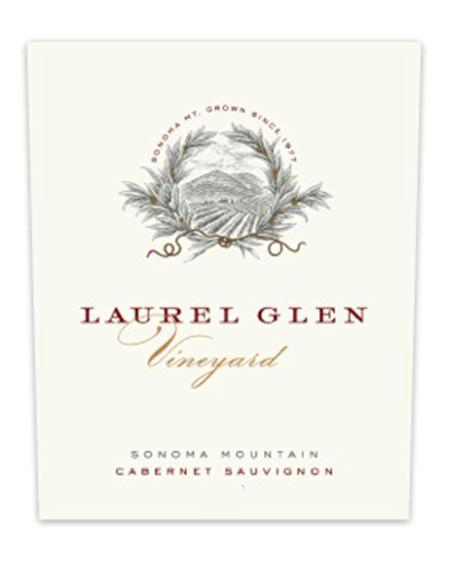 LGV - Estate Cab - Label