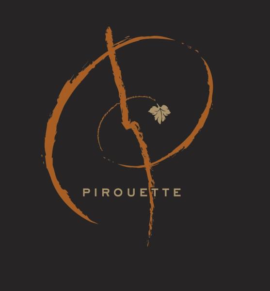 LS - Pirouette - Label