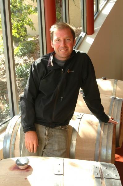 LS - Pirouette - Winemaker Pic - Philippe Melka