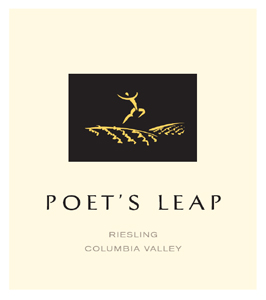 LS - Poets Leap - Label