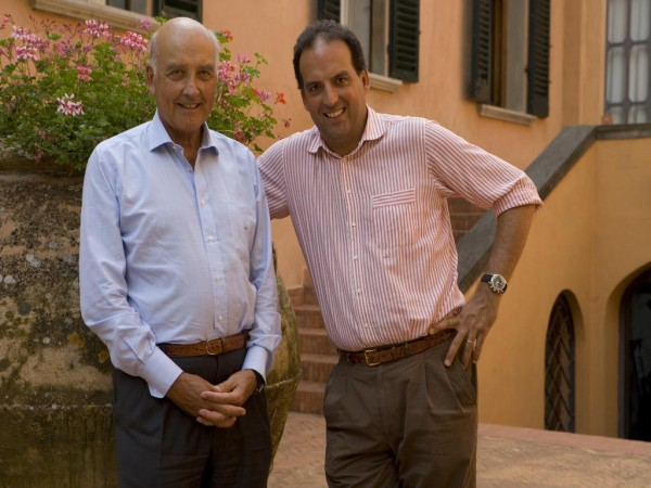 LS - Saggi - Winemaker Pic - Ambrogio & Giovanni
