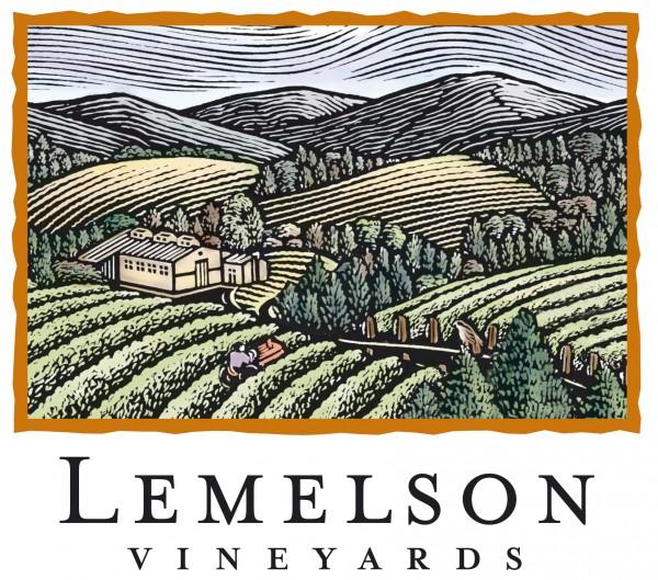 Lemelson - LOGO
