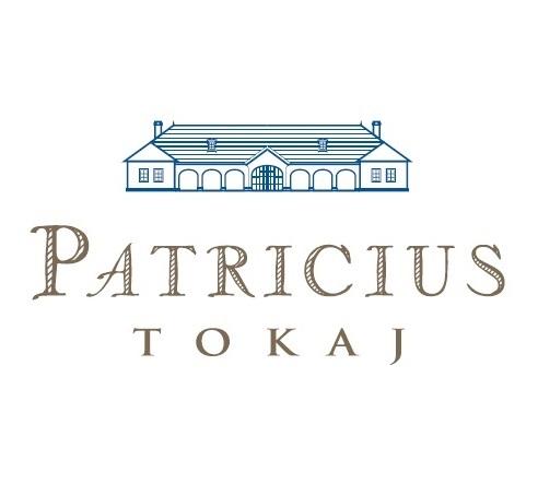 Patricius Logo