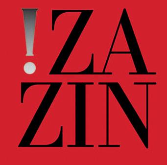 07ZzZnLo75dF2.ai