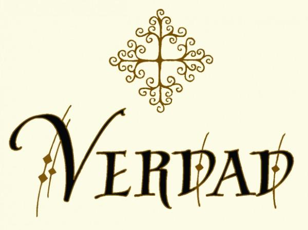 Verdad_CREAM_09AL-09TempSM3.ai