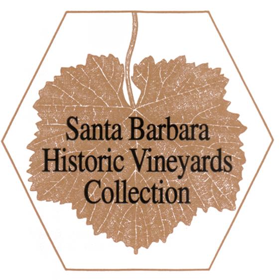 ABC - SBHVC - Logo