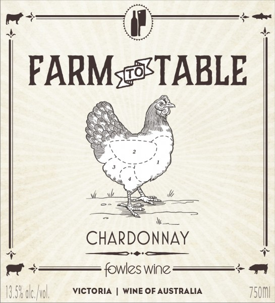 F2T_Chardonnay_NVFrontlabel