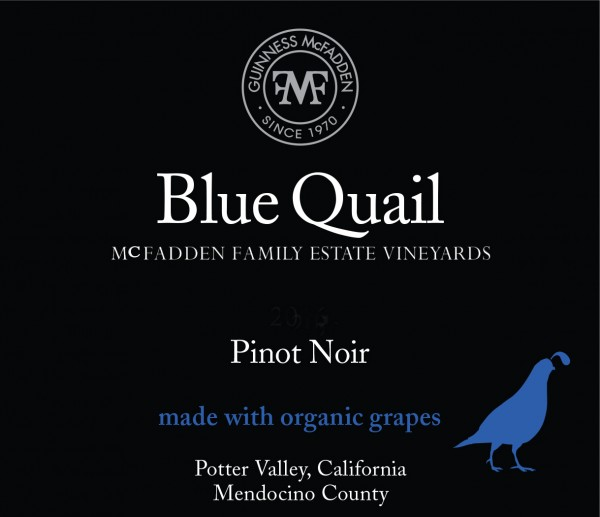 2013.BQ.pinotnoir