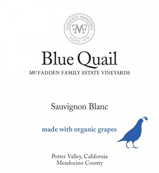 2015.BQ.sauvignonblanc.label